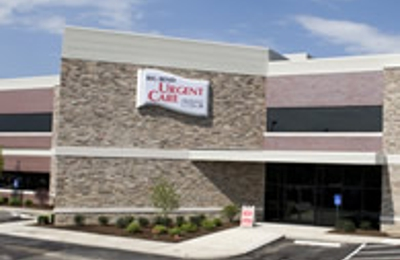 Big Bend Urgent Care - Saint Louis, MO