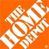 The Home Depot Vinyl Windows