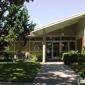 Dennis E. Ratinoff, O.D. - Palo Alto, CA