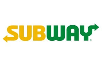 Subway - Leo, IN