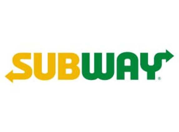 Subway - Kings Bay, GA