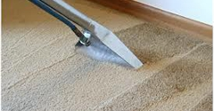Doss Restoration & Carpet Cleaning - High Point, NC