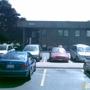 Northwest Community Hospital