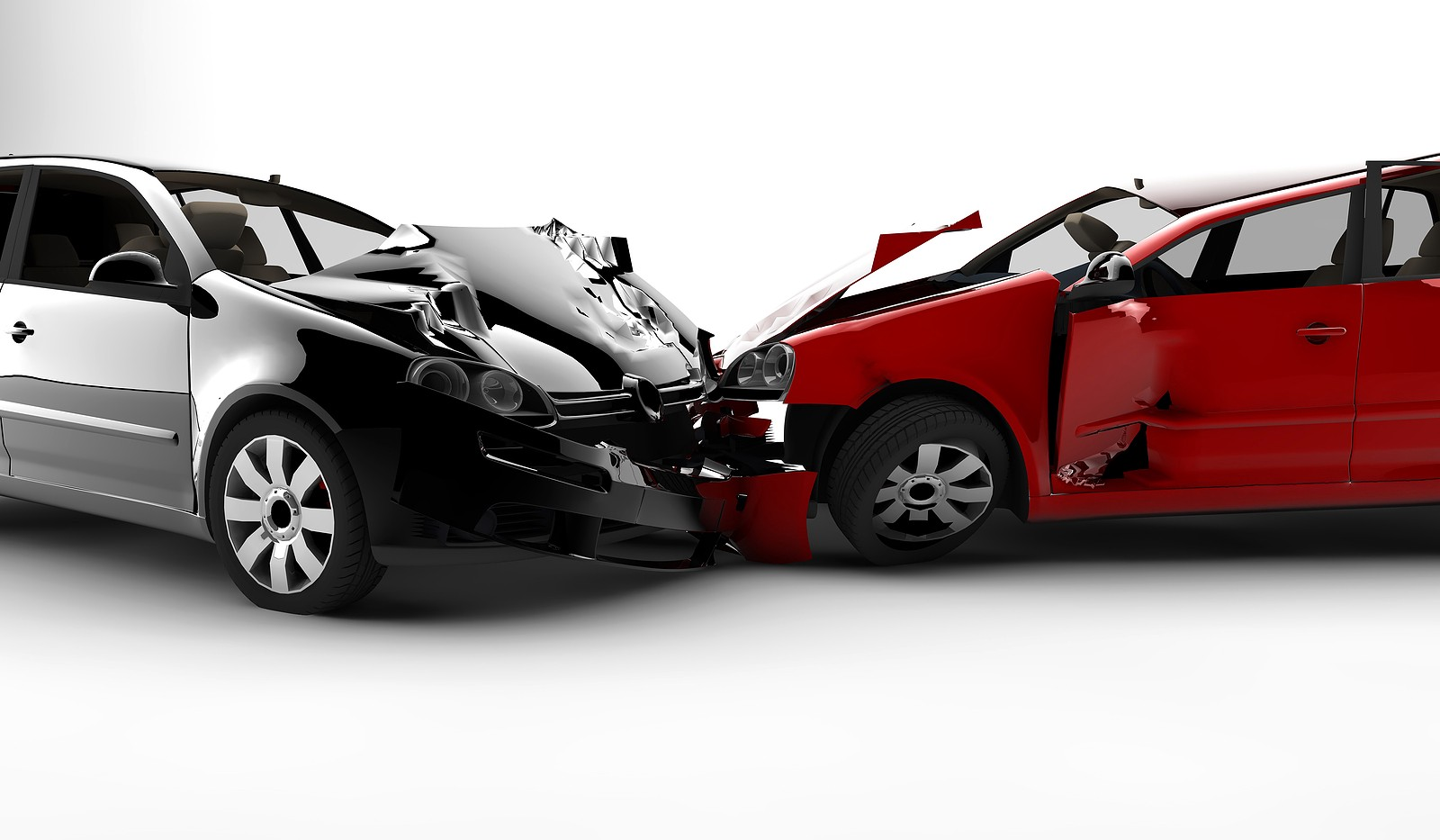 Los Angeles Car Accident Attorney - Lee & Fields 3731 ...