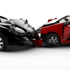 Los Angeles Car Accident Attorney - Lee & Fields