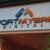 Fort Myers Digital