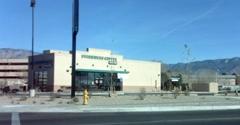 Starbucks Coffee - Albuquerque, NM