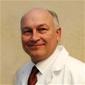 Dr. Joseph L Walkiewicz, DO - Garden City, MI