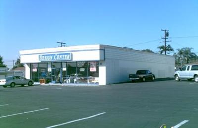 Charmant Design Center Furniture La Habra   La Habra, CA