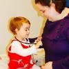 Cook Children's Pediatrics Mansfield