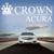 Crown Acura Greensboro