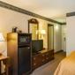 Clarion Inn - Fairmont, WV