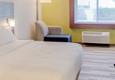 Holiday Inn Express Newberg - Wine Country - Newberg, OR