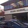 Bead Source