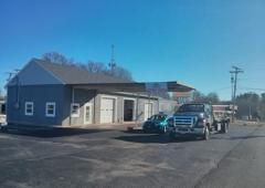 Autow Hook-Up Inc - Charlotte, NC