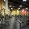 Gold's Gym Arcadia