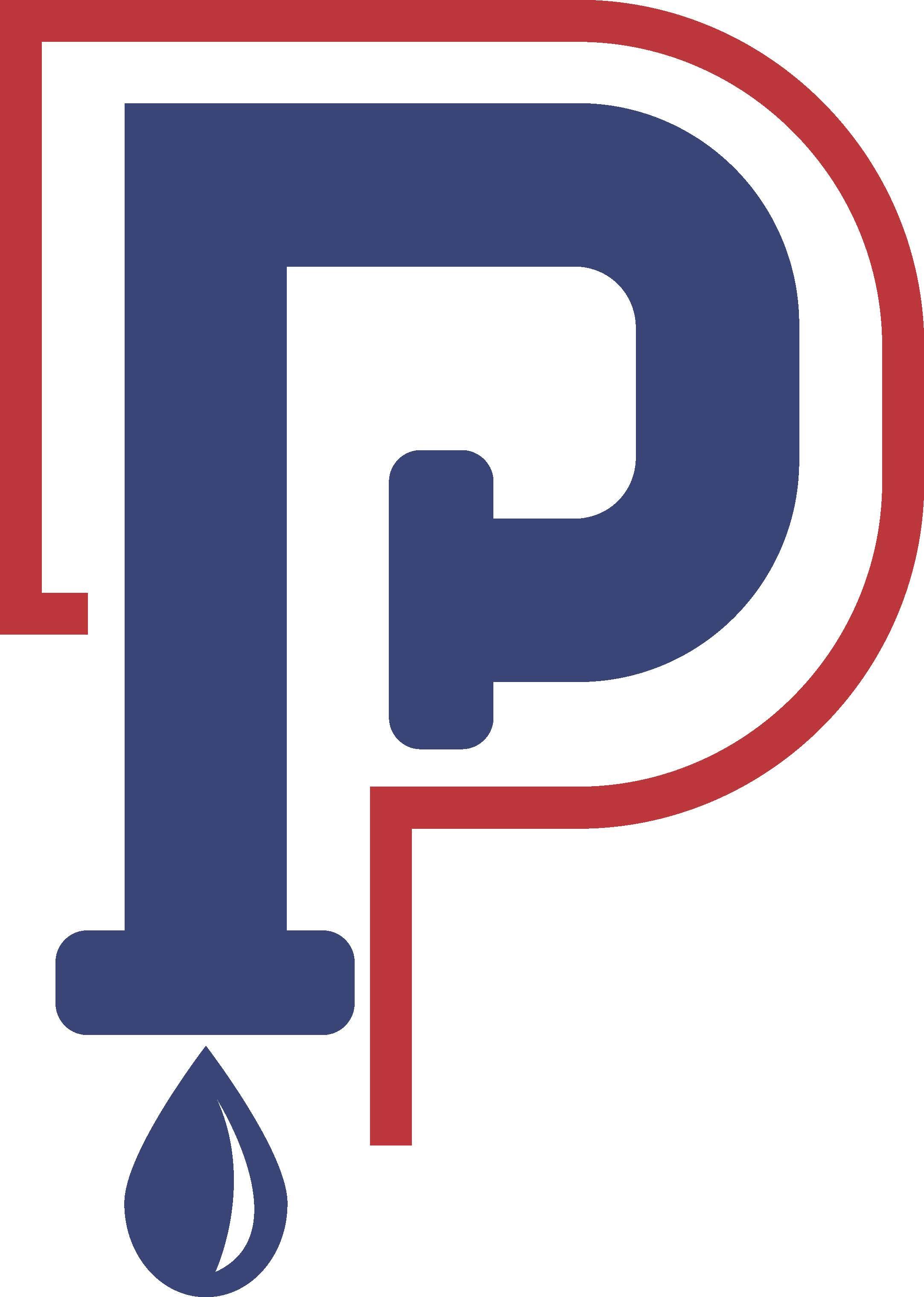Premier Plumbing Inc. 2457 N Bundy Dr Ste 101, Fresno, CA 93727 - YP.com