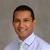 Dr. Rajeev Balwant Patel, MD