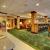 Fairfield Inn & Suites by Marriott Sarasota Lakewood Ranch