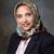 Amina Jabeen Ahmed MD PA