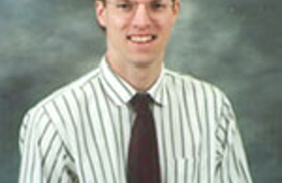 Lewis, Stephen A, MD - Ferndale, WA