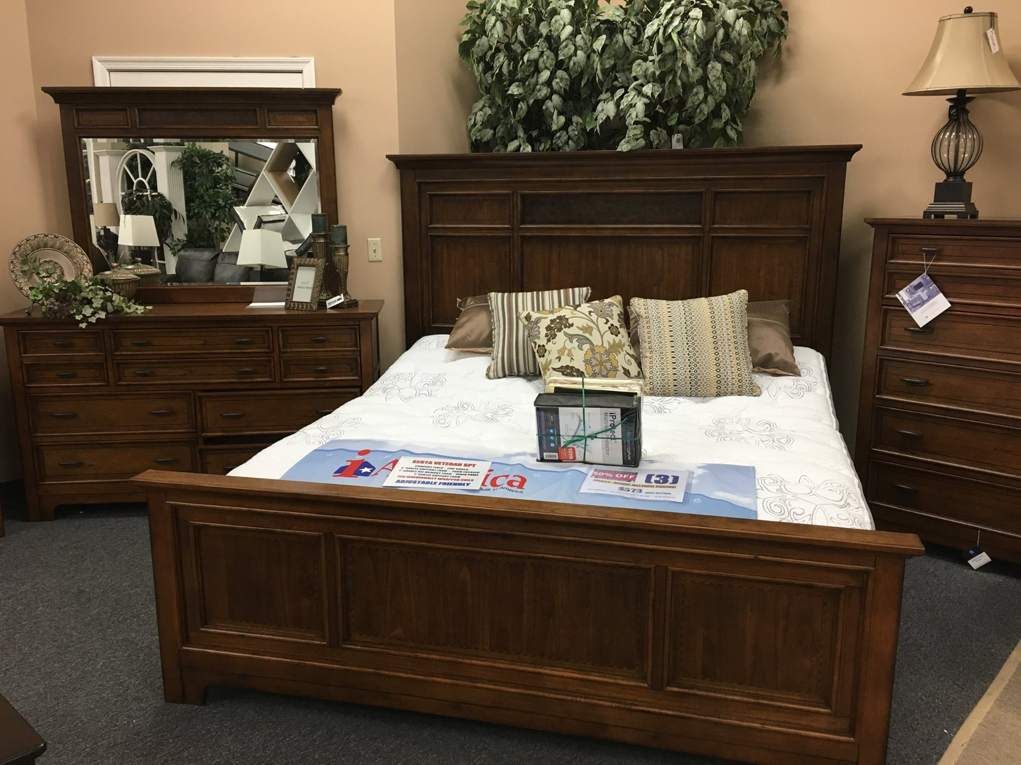 Craftmatic Closeout Sale - Apartment Home Decor  Craftmatic Bed Store Locations