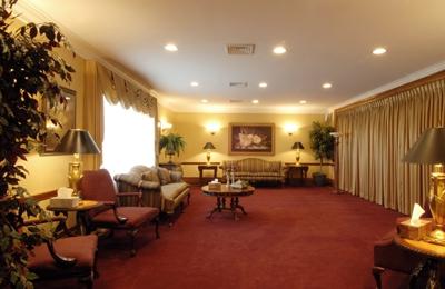 Vaughn C Greene Funeral Home - Baltimore, MD