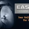 Eastside Machine Co Inc