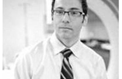 Brett Lockman, DO - Davenport, IA