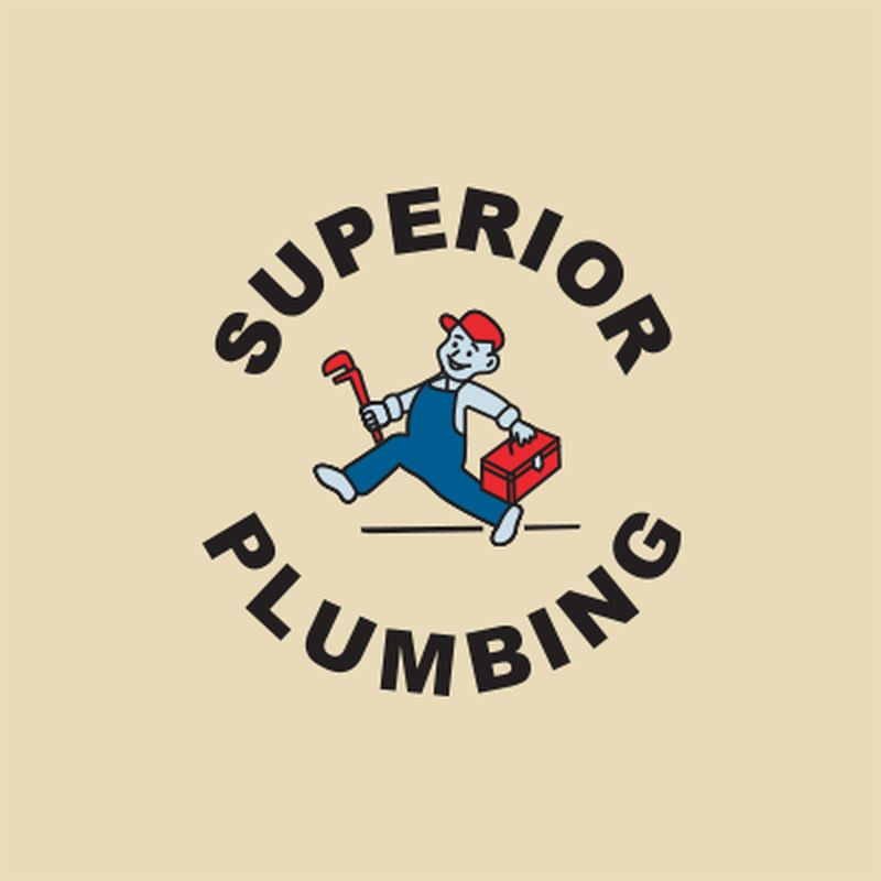 bus installations on plumbing ontario superior hours opening