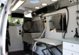 Premier Spa Mobile Pet Grooming - Canal Winchester, OH