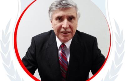 Damian M. Nolan Attorney at Law - Lakewood, CA