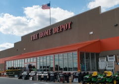 The Home Depot 960 Far Hills Dr New Freedom Pa 17349 Yp Com