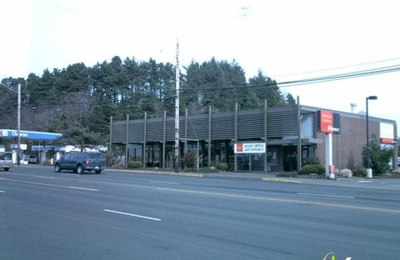 Wells Fargo Home Mortgage - Lincoln City, OR