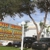 West Delray Collision Center