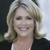 Marianne Coker, Realtor - Berkshire Hathaway HomeServices Gateway Real Estate