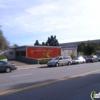 West Oakland Health Center WIC Program