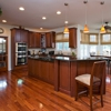 Peter S. Tocco Building & Remodeling