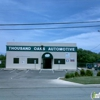 Thousand Oaks Automotive