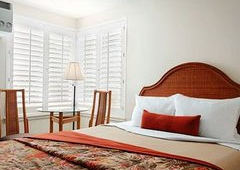 Days Inn Maui Oceanfront - Kihei, HI