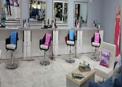 Hair Color Center - Sarasota, FL