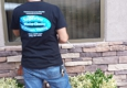 Superior Window Cleaning & Pressure Washing - Las Vegas, NV