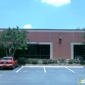 Sedona Staffing Services - Charlotte, NC