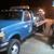 AMC Towing