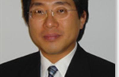 Yong C Yoon MD - Saginaw, MI