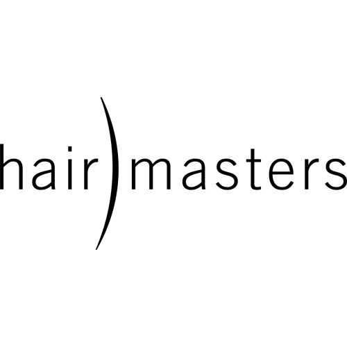 HairMasters 11 NW Kings Blvd, Corvallis, OR 11 - YP.com
