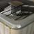 Service Doctors - Appliance Repair Company