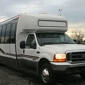 North East Pa Limos - Scranton, PA