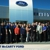 Ernest McCarty Ford, Inc.