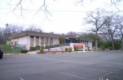 Dwarkadhish Temple - Parlin, NJ